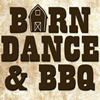 Barn Dance & Barbecue
